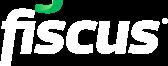 logo-fiscus