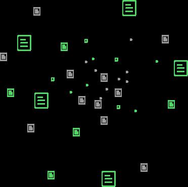 grafico-muestra03